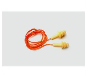 Plug de silicone K10