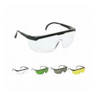 Óculos de Segurança Spectra