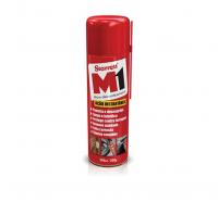 "Micro-Ã""leo Anticorrosivo M1"