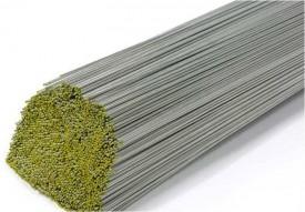 Vareta de Aluminio AWS ER 4047