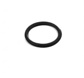 Anel O-ring