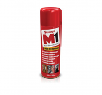 Micro-Óleo Anticorrosivo M1