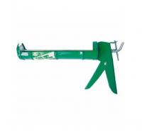Pistola para Aplicar Silicone CG 116